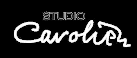 Schoonheidsspecialist | Studio Carolien